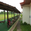 (Updated 2014) Swing Bai Davao Golf Range (Formerly: Joyang's Dream Golf Range)