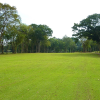 Apo Golf &#038; Country Club