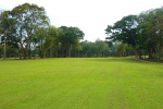 Apo Golf & Country Club