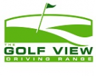 (Updated: 2014)The Golf View Driving Range (Formerly: Bridge View Driving Range)
